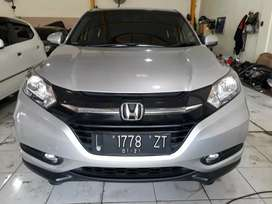 Honda HR-V E matic 2015#HRV#HR-V