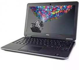 Dell E6440 Faster Performance Laptop [ i5 4th Gen : 8GB Ram : 500GB ]