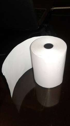 Thermal Paper Roll for all printers 85 only
