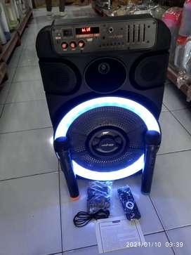 Speaker Meeting Wireless 12inch Bluetooth