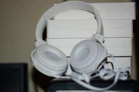 Sony MDR XB 450 Wired Headphone For Mobile