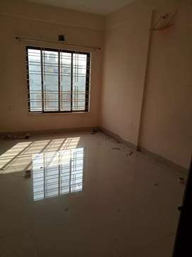 3 BHK  New flat for family in Punjabi baag