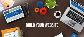 Get your online business with us