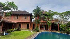 Guesthouse Yedlin
