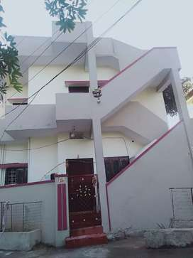 House for sale,G+1+shetter,north facing,1000sft of cost 57,00,000