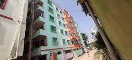 3 bhk flat .luxury prime location. Steel gate..dhanbad