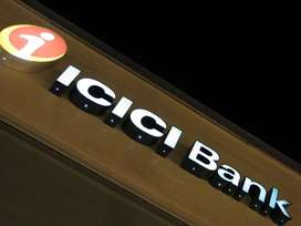 jobs in ICICI Bank For Jungadh Location