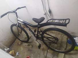 Hercules cycle good condition