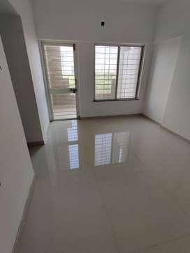 2 bhk apartment in wagholi,ready posession,At36.75 lakh