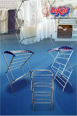 We are selling Cloth Stand for home