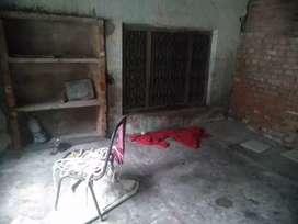 2 bade room 1 bathroom