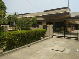 500 YARD SIMPLEX BIG KOTHI ONLY 2.25 CRORE (SHASTRI NAGAR NEAR D BLOCK