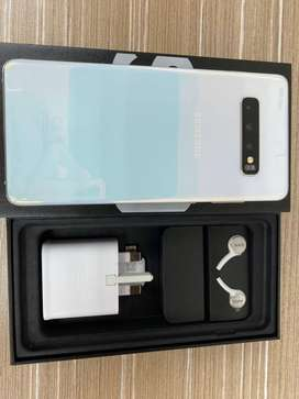 DIWALI SPECIAL OFFERS , for top models of Samsung Galaxy S10 plus