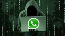 Fake WhatsApp Account Just For 100$