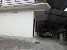 Kalpetta Furnished Apartment for Rent Rs: 5000