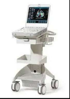 Require lady doctor for Ultrasound