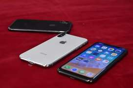 "!!Iphone's available at best diwali offer ..hurry up..""/"""