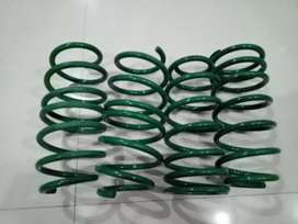 COIL SPRING TEIN