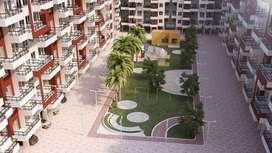 Speedy developing Location @ Alandi Pune @ 1Bhk 26L