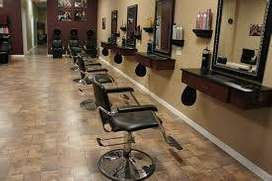 Beauty spa services females and part/full in Hyderabad