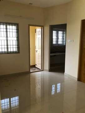 Providing rental for the new home after grahapresam