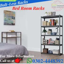 Home Racks | Kitchen Racks | Adjustable Racks in Gujranwala | Lahore