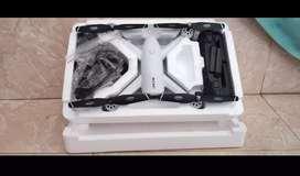 Model SG106 Drone