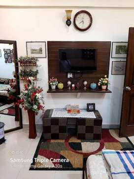 DHA FULLY FURNISHED STUDIO FOR SHORT/LONG TERMS