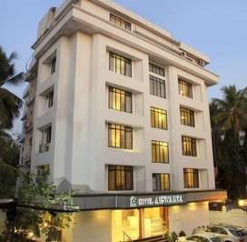 Steward required at 3 star hotel Cochin