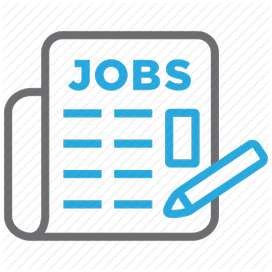 hotel required cook, waiter , manager staff with handsome salary.