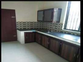 Two bedroom set (2BHK)