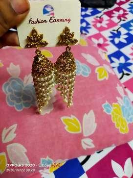 New design various ornaments