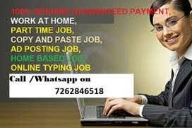 .Pvt Ltd Urgent 250 MF Fresher Candidate Interview going on