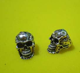 Ringskull alloy