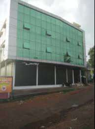 7500 Sq.ft Commercial Space for rent at Thondayad, Calicut.