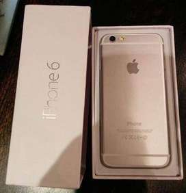 Buy Refurbished apple iphone 6 with all variants available at attracti