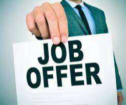 Agency Development Manager Bangalore