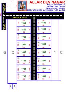 316 nh side in cifa fast gate yellow jone per sqerft 1450