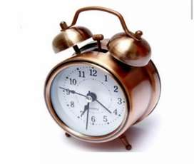2020 New Model Clock Wholesalers Rate Only Bulks Orders Accepted Here