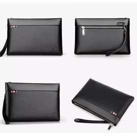 Handbag dompet pria