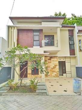 Rumah LT 107 m2 Banguntapan Dekat Klinik Mitra Medika