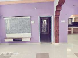 3-bhk house for rent in Venkatagiri, near Road no-10 Jubilee Hills