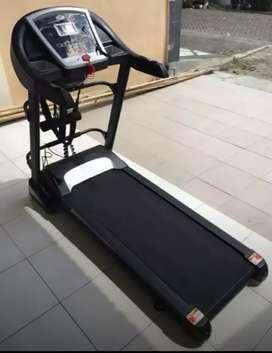 Alat fitness // alat fitnes //  treadmill elektrik Moscow bc 2e43