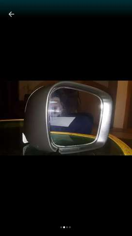 Wagon r right side mirror