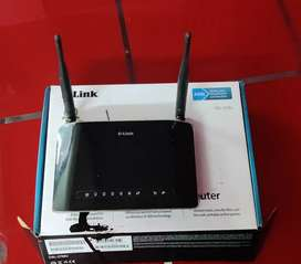 For sale Router