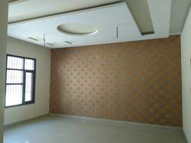 2BHK ready to move corner flat 95%loan, 2.67 lac benefit under PMAY .
