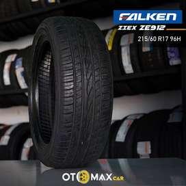 Ban Mobil Falken Ziex Ze912 215/60 R17  96H