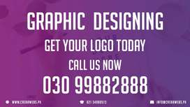 Logo | Logo Design | Web Design | Graphic Design | Website | Flyer