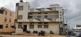 Home for sell in Bismillah layout niyar bi jj corment school