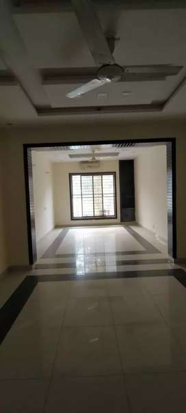 Kinal double story house 8bed for rent injohar town A block johar town
